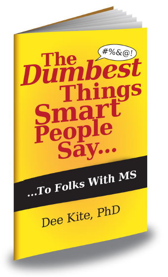 The Dumbest Things Smart People Say Book Cover
